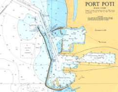 Port of Poti